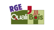 logo label quali'bois